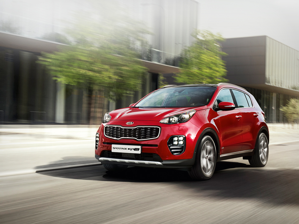 india cms suv debut cars made master to kia in auto articleshow motors for